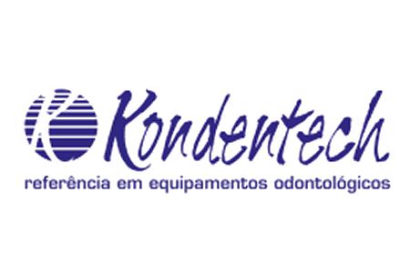 Kondentech.png