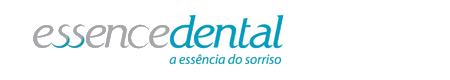 essence dental.png