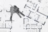 Diseño_estructural.png