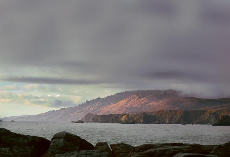 CALIF COAST FOG.jpg