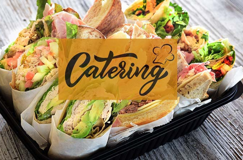 The best in catering breakfast, brunch, and lunch. Get catering from Skillets Restaurants.