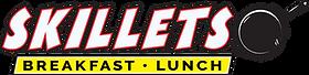 Skillets Restaurant Logo
