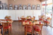 Skillets Venice Village Shoppes Pioneer Room is perfect for private dining, group meetings, large and small events.