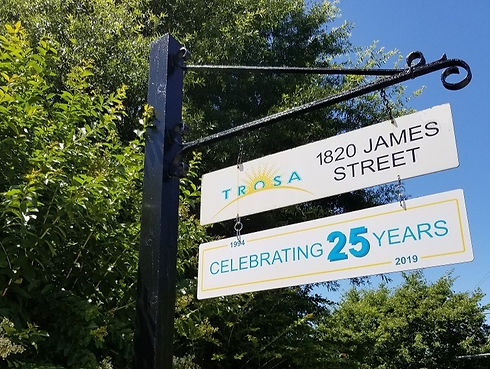New Entrance Sign 25 Years_edited.jpg