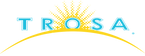 TROSA Logo.png