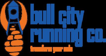 bullcity_logo_transparent.png