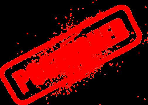 postponed-stamp-7.png