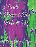 Secrets Behind the Mask - FINAL.jpg