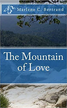 The Mountain of Love.jpg