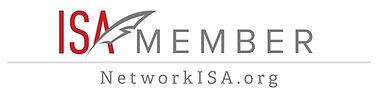 ISA Member Banner.jpg