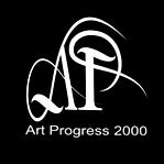 5Art Progress.png