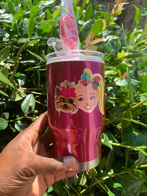 Tumblers for Kids