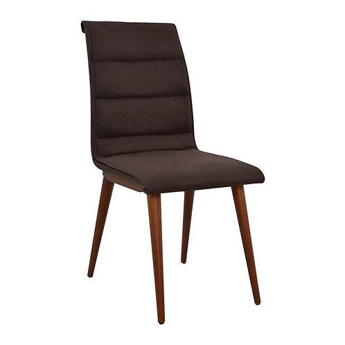 """Καρέκλα """"KIRI"""""""