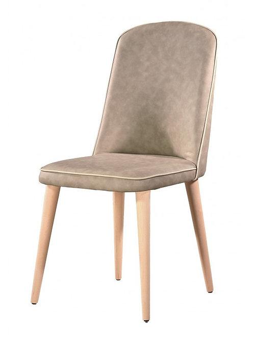 """Καρέκλα """"LION"""""""