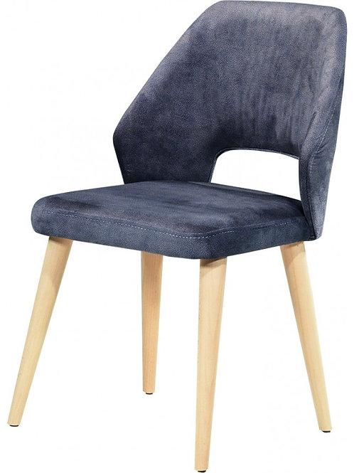 """Καρέκλα ¨""""VENEDICT"""""""