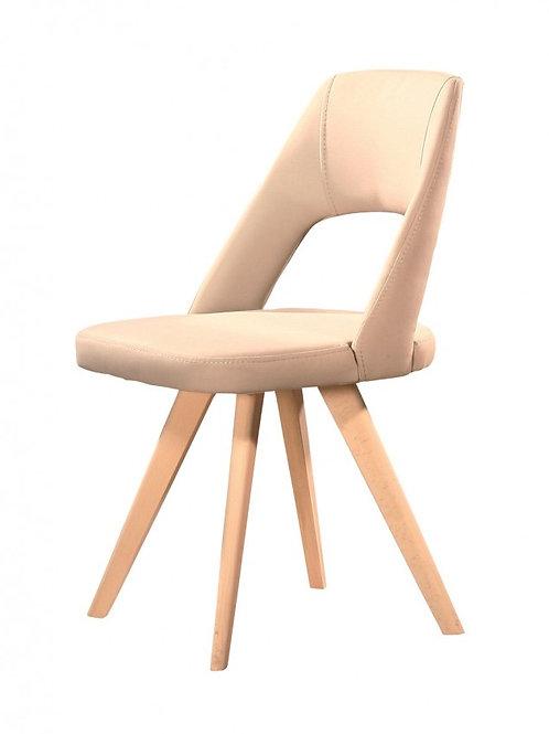 """Καρέκλα """"PARIS"""""""
