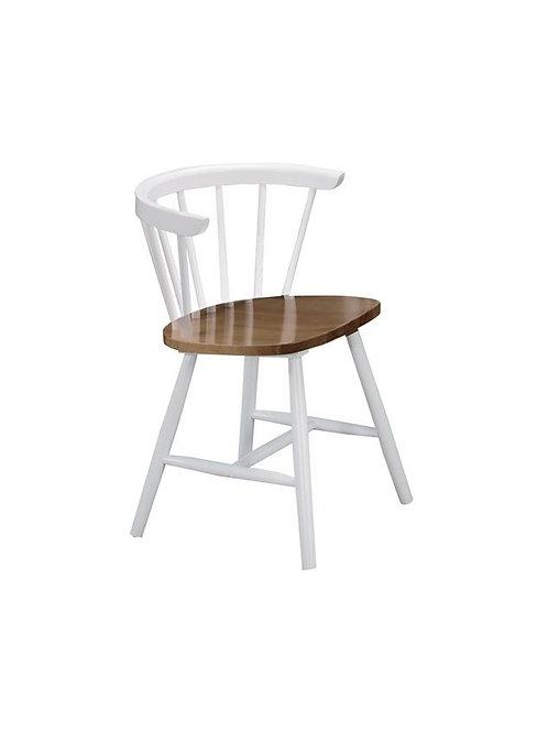 """Καρέκλα """"KANSAS"""""""