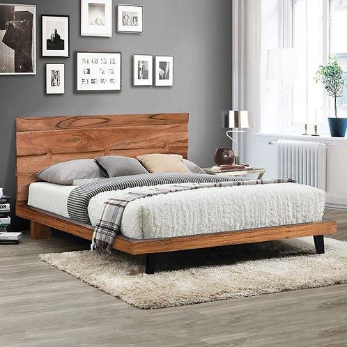 """Κρεβάτι """"FANCY"""""""