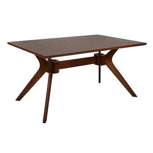 """Τραπέζι """"WOODY"""""""