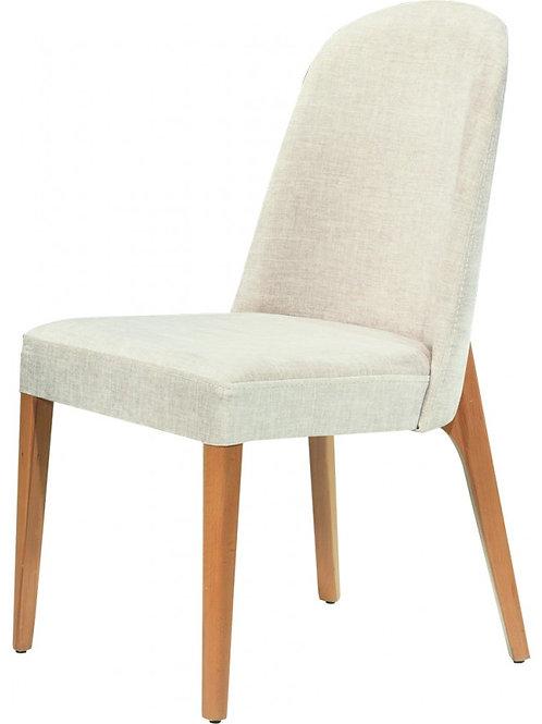 """Καρέκλα """"LISA"""""""