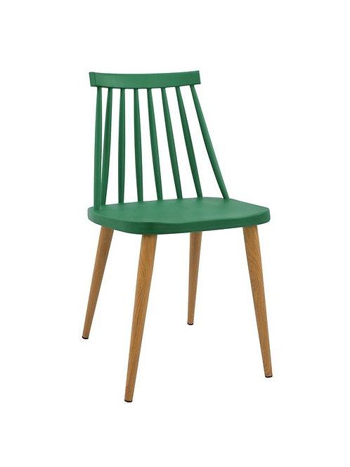 """Καρέκλα """"LAVIDA"""""""