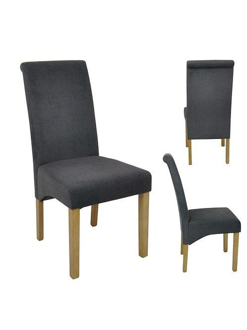 """Καρέκλα """"MALEVA"""""""