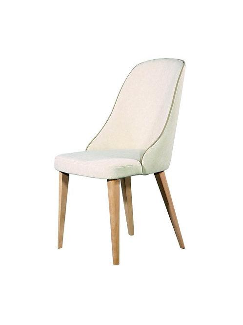 """Καρέκλα """"ESPINA"""""""