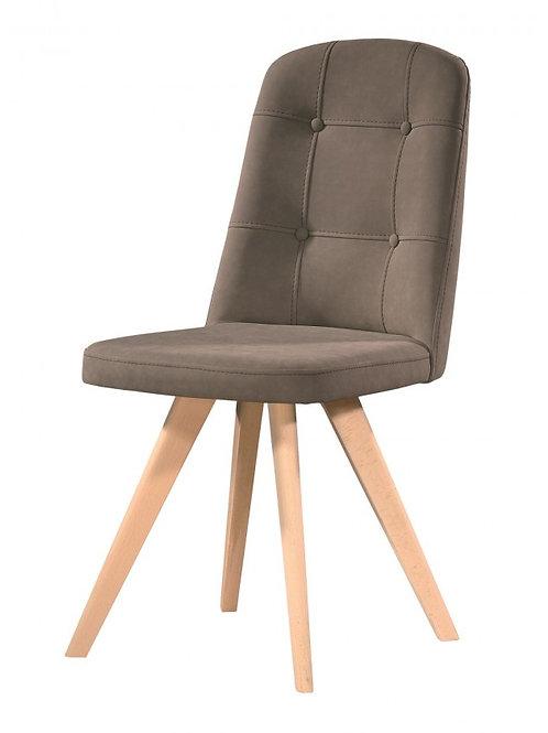 """Καρέκλα """"MELODY"""""""