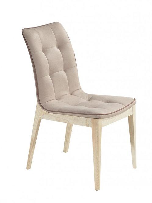 """Καρέκλα """"ARIA"""""""