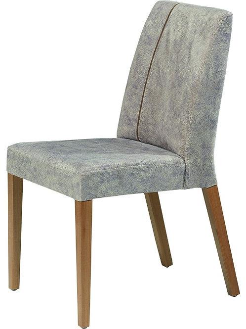 """Καρέκλα """"RIGA"""""""