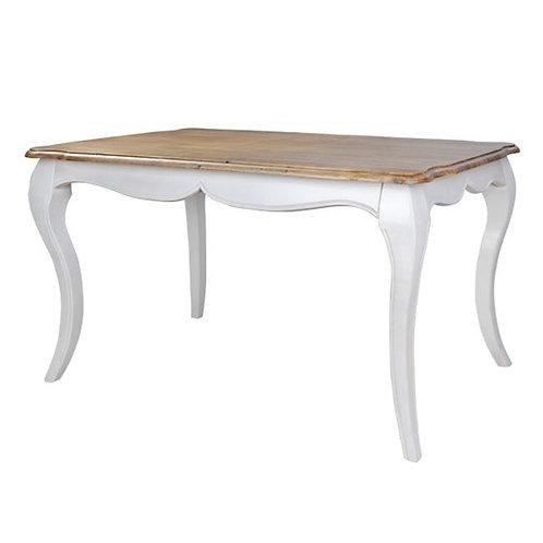 """Τραπέζι """"RUSTICA"""""""