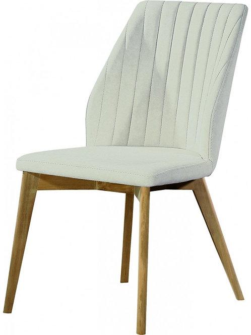 """Καρέκλα """"AURA"""""""