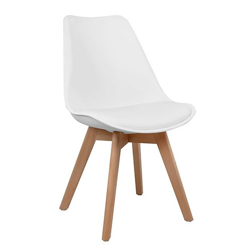 """Καρέκλα """"VEGAS"""""""