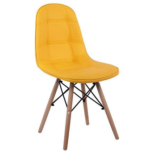"""Καρέκλα """"COSY"""""""