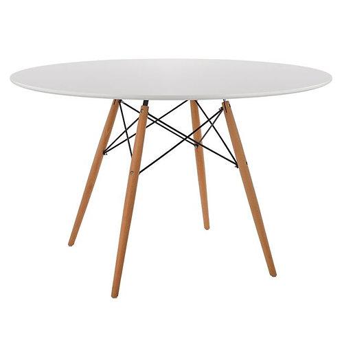 """Τραπέζι """"MINIMAL"""""""