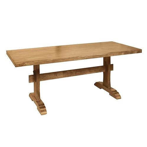 """Τραπέζι """"ACACIA"""""""