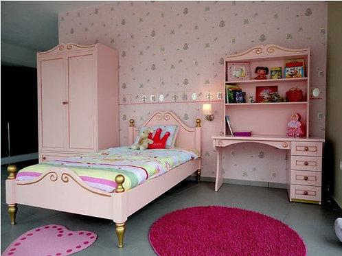 """Κρεβάτι """"Lollipop"""""""