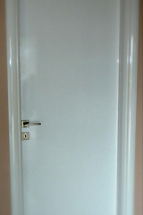 Πόρτα Λακαριστή