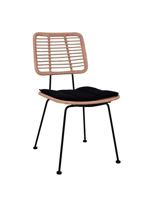 """Καρέκλα """"CARSA"""""""