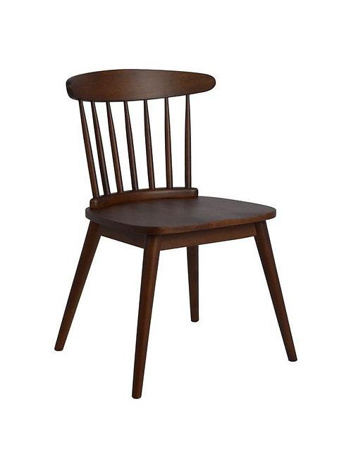 """Καρέκλα """"MARINI"""""""