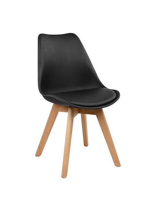 """Καρέκλα """"MARTIN"""""""