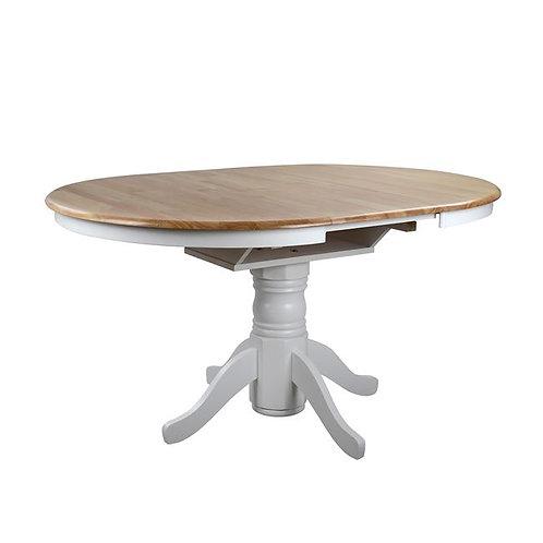 """Τραπέζι """"ROTONDA"""""""
