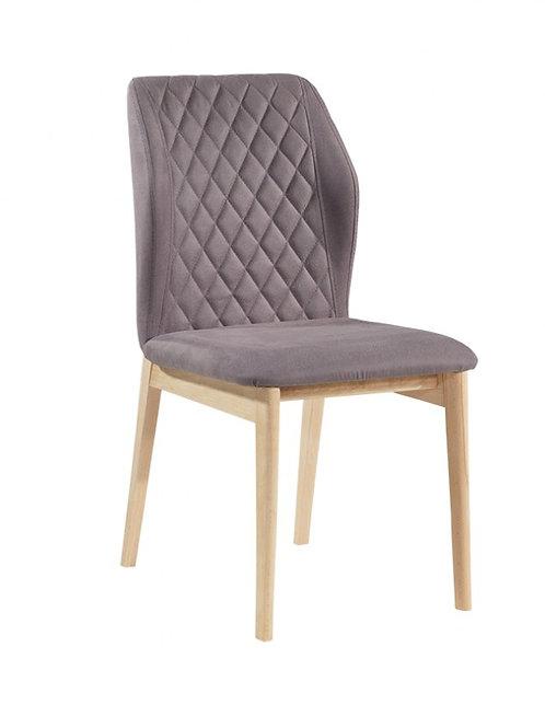"""Καρέκλα """"DAFNI"""""""