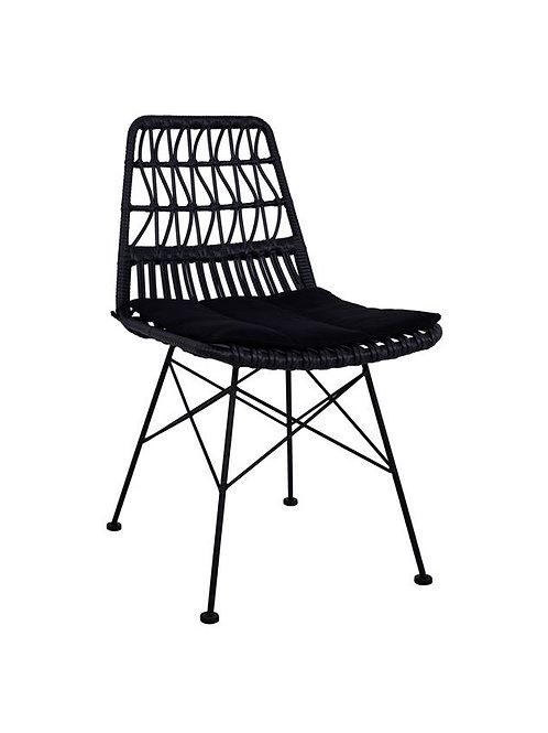 """Καρέκλα """"PLEX"""""""