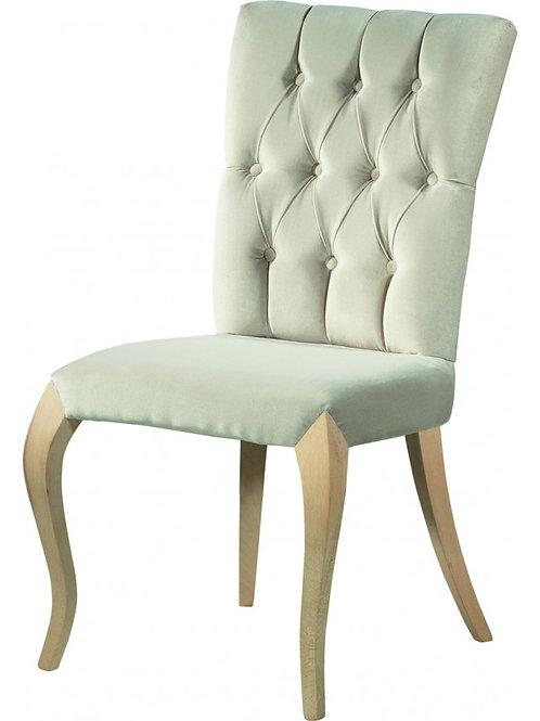 """Καρέκλα """"ROMA"""""""