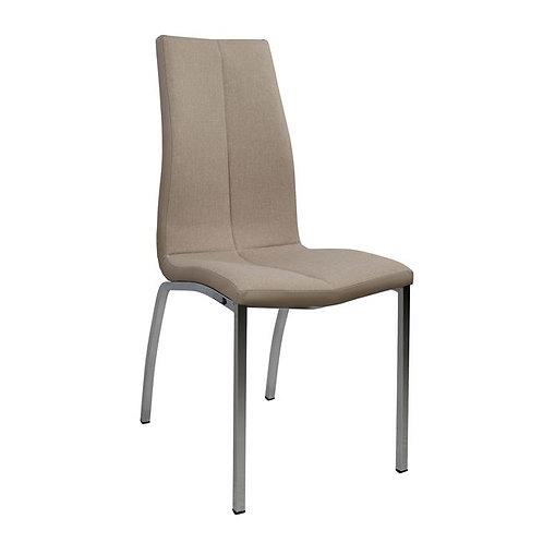 """Καρέκλα """"DEPI"""""""