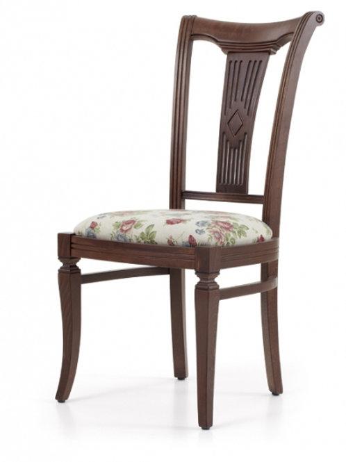 """Καρέκλα """"OFILIA"""""""