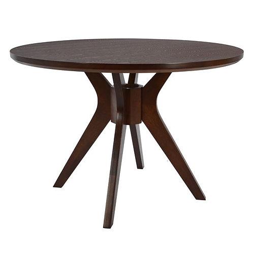 """Τραπέζι """"VENICE"""""""
