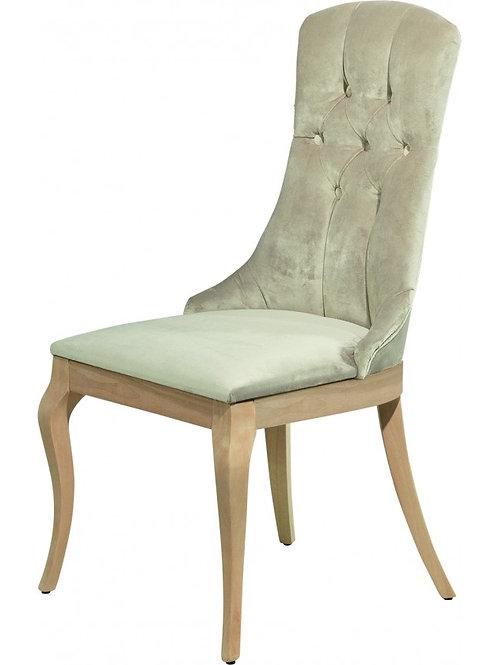 """Καρέκλα """"VERONA"""""""