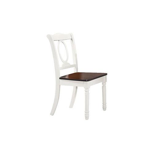 """Καρέκλα """" ΝΑΠΟΛΕΩΝ"""""""